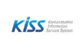 korean studies information service system